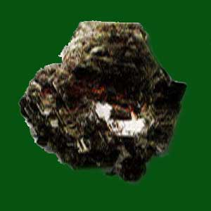 Камень пренит магические свойства кому подходит и фото